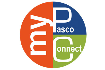 mypascoconnect-sm-m (1)